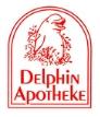 Delphin-Apotheke