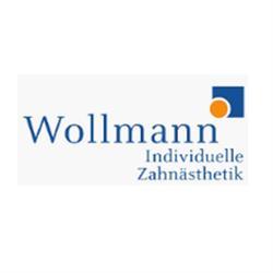 Dentallabor Wollmann Individuelle Zahnästethik