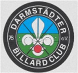Darmstädter Billard Club e.V.
