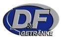 Dietrich & Feustel GmbH & Co. KG