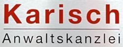 Herrn Rechtsanwalt Hagen Karisch