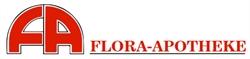 Flora Apotheke e.K. Inhaber: Ilona Grimmer