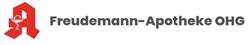 Freudemann-Apotheke Inh. Ute Schmidt