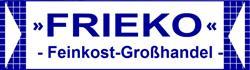 FRIEKO-Feinkost-Großhandel GmbH