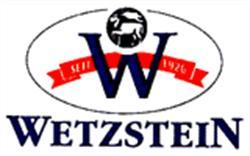 Fleischerei Wetzstein