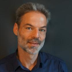 Rechtsanwalt Georg Volkmann