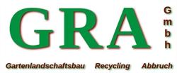 Gra GmbH