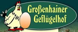 Großenhainer Geflügelhof GmbH & Co. KG