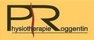 Heidi Roggentin Physiotherapie