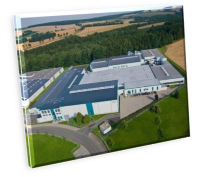 Branchenbuch Oederan
