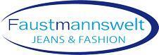 Faustmanns Modewelt