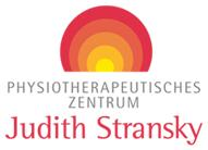 Physiotherapeutisches Zentrum Judith Stransky