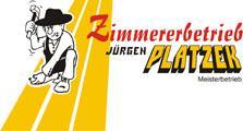 Jürgen Platzek Zimmerei