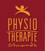 Karin Thomas Physiotherapie