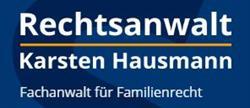 Karsten Hausmann Rechtsanwalt