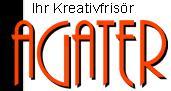 Katrin Agater Friseursalon