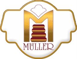 Konditorei und Cafe Müller