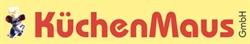 Küchenmaus GmbH