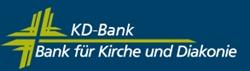 Bank für Kirche und Diakonie eG - KD-Bank