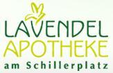Lavendel-Apotheke