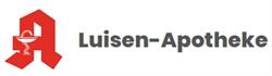 Luisen-Apotheke, Inhaber Ulf Brandes e.K.