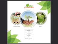 Website von Manfred Buder Landschaftsbau