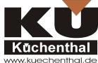 Küchenthal Wilfried Lotto U. Schreibwaren