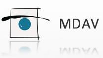 MDAV-Servicegesellschaft für Augenoptiker mbH