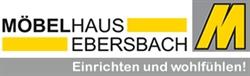 Möbelhaus Ebersbach Greif & Thomas GmbH