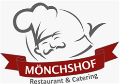 Mönchshof Deutsche Restaurants, Bürgerliche Restaurants in ...