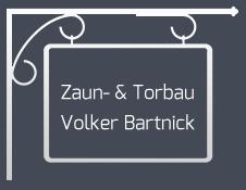 Zaun Und Torbau Volker Bartnick An Den Linden 41 04178 Leipzig
