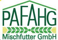 PAFAHG Mischfutter GmbH