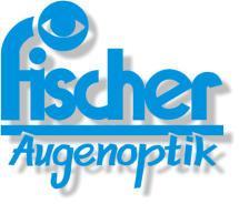 Peter Fischer Augenoptiker