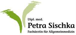 Petra-Susanne Sischka Ärztin Für Allgemeinmedizin