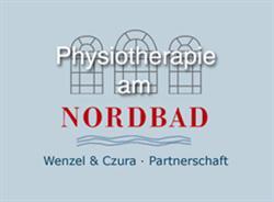 Physiotherapie am Nordbad Wenzel und Czura Partnerschaft