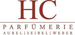 Parfümerie H.C.