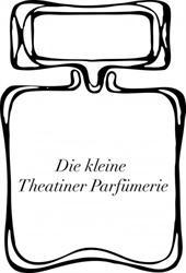 Parfümerie Ute Marohn GmbH
