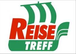 Reisebüro REISE-TREFF