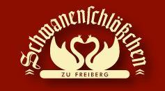 schwanenschl sschen gastst tten restaurants in freiberg altstadt ffnungszeiten. Black Bedroom Furniture Sets. Home Design Ideas