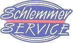 Schlemmer Service Naundorf GmbH