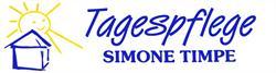 Simone Timpe Pflegeteam