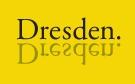 Sozialamt der Stadt Dresden