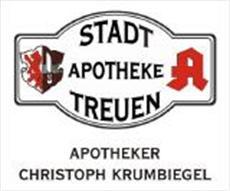 Stadt-Apotheke Christoph Krumbiegel e. K.