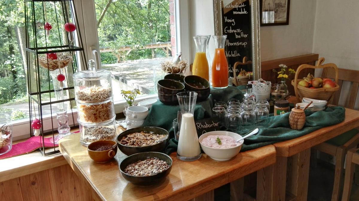 Hotel Cafe Restaurant Gondelfahrt Gmbh Oppach