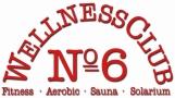 WellnessClub No.6 Fitnessstudio