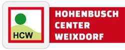 Schuhhaus Weixdorf Inh. Torsten Kühnel