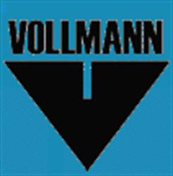 Vollmann GmbH