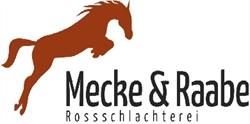 Raabe Heinz-Josef Pferdehdlg. Roßschlachterei