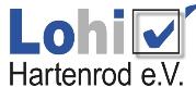 Lohnsteuerhilfeverein Hartenrod e.V.