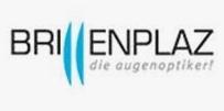 Brillen Plaz Beselich GmbH u. Co.KG